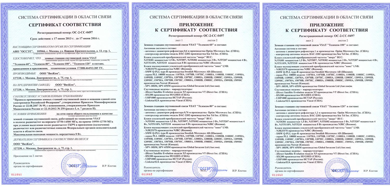 Сертификация ссс упразднена сертификация продукции в спб