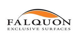 FALQUON GmbH