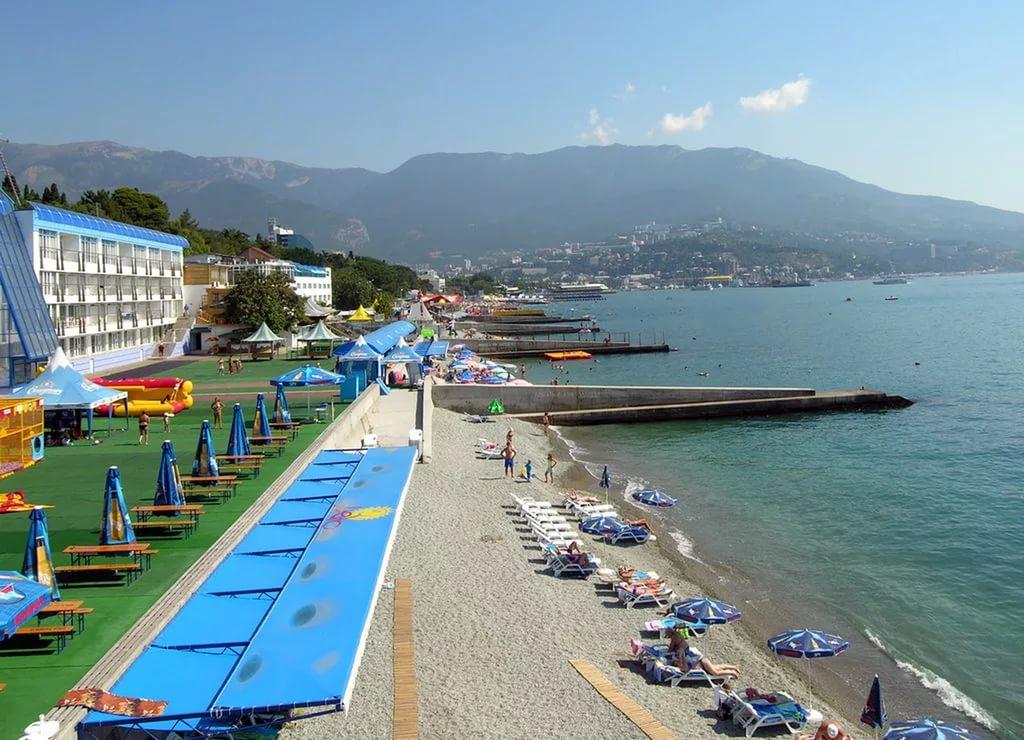 krim-yalta-intim