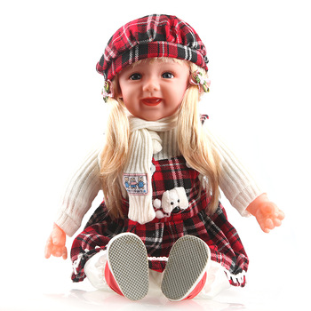 2-intelligent-doll-artificial-doll-girl-toys-puzzle-gift.jpg_350x350.jpg